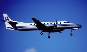 Louez un Fairchild Metro 23 Turboprop Airliner-26-289.9568034557235-1499