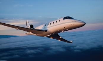 Charter a Gulfstream G150 Midsize Jet-6-475.1619870410367-3000