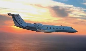 Charter a Gulfstream G450 Super Large Jet-14-495.14038876889845-4350