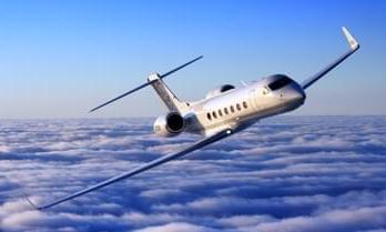 Gulfstream G550-14-505.9395248380129-6750