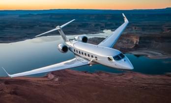 Gulfstream G650-14-529.1576673866091-7000