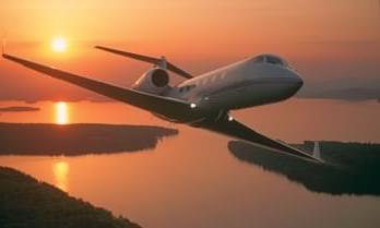 Privatjet mieten Gulfstream GIV-SP Super Large Jet Chartern-12-458.96328293736497-4847
