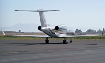 Charter a Gulfstream GIV Super Large Jet-12-440.0647948164147-4353