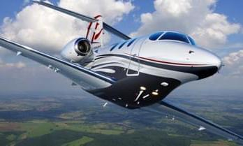 Charter a Hawker Beechcraft Premier 1A Light Jet-6-368.79049676025915-1200