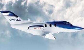 Privatjet mieten Honda HondaJet Very Light Jet Chartern-5-367.170626349892-1180