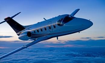 Charter a Nextant 400XT Light Jet-6-419.5464362850972-1749