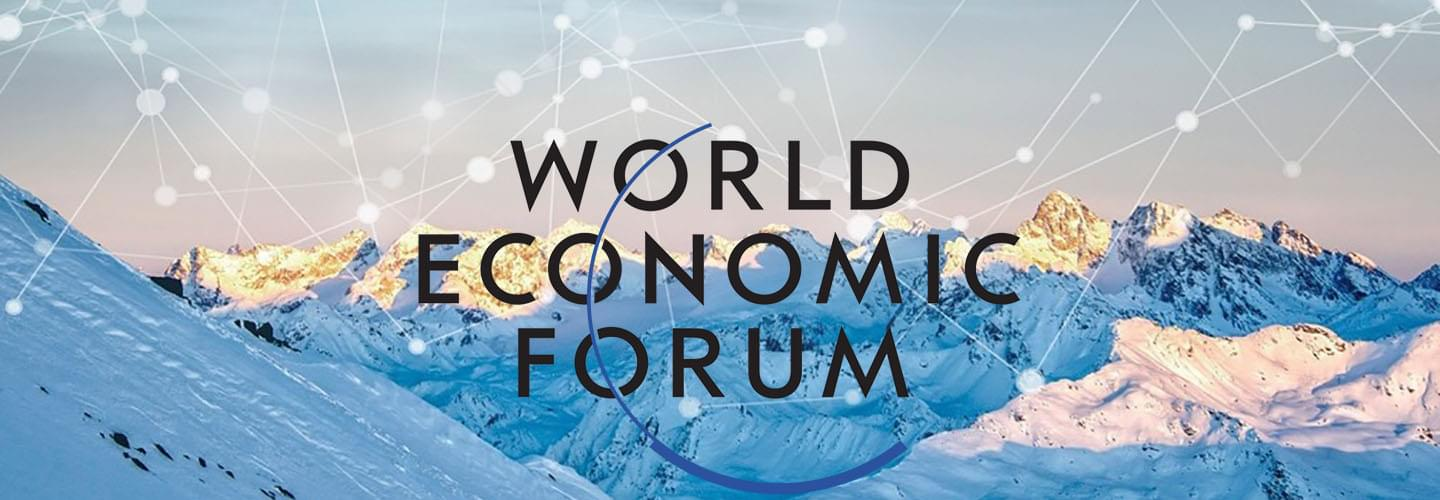 The world's most powerful meeting happens in Davos: get ready for WEF 2019