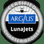 lunajets_argus_certified.png