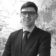Marcin Ochyra at Lunajet