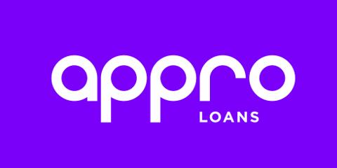 Advance america loans near me photo 7