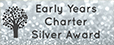 Early Years Charter Silver