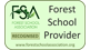 Forest School Provider
