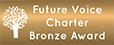Future Voice Charter Bronze