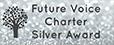 Future Voice Charter Silver