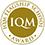 IQM Flagship School
