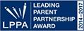LPPA 2014-2017