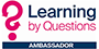 Learning by Questions Ambassador
