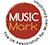 Music Mark (alternative)
