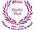 PE Quality Mark