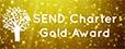 SEND Charter Gold