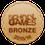 Bronze School Games 2016
