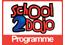 School Dojo Programme