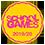 School Games 2019-20