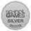 School Games Silver 2018