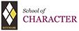 Schools of Character Kitemark
