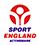 Sport England Activemark