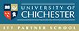 University of Chichester ITT