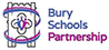 Bury Schools Partnership