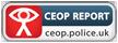 CEOP Report