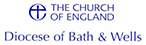 Church of England Bath Wells