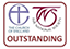 Church of England - Outstanding