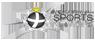 Mid-Cornwall Sports Network