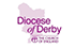 Dioces of Derby