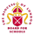 The Diocese of London Board for Schools