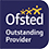 Generic Ofsted Outstanding