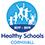 Healthy Schools Cornwall (2017-2019)
