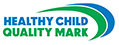 Healthy Child Quality Mark