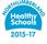 Healthy Schools 2015-17 Northumberland