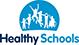Healthy Schools 2020