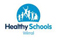 Healthy Schools - Wirral