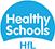 Healthy Schools HFL