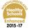 Northumberland Healthy Schools