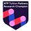 NTP Tuition Partners Research Champion (shield)