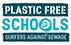 Plastic Free School
