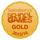 Sainsburys School Games Gold 2013-14