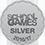 School Games Silver - 2016-17